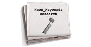 1389011276_News_Keywords_Research_for_News_Article.jpg