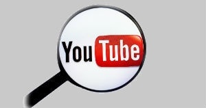 1392829131_youtube_keyword_research.jpg