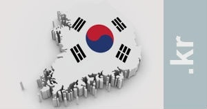1396857800_South_Korea_Domain_kr.jpg