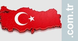 1396859252_Turkey_Domain_com_tr.jpg