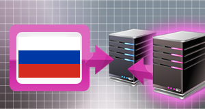 1402308512_foward-proxy-hosting_Russia.png