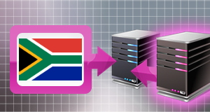 1402309210_foward-proxy-hosting_South_Africa.png