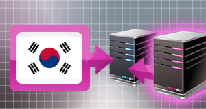 1402309377_foward-proxy-hosting_South_Korea.png