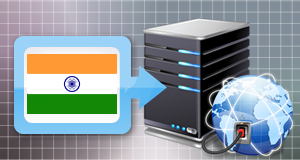 1402311340_local-hosting_India.png