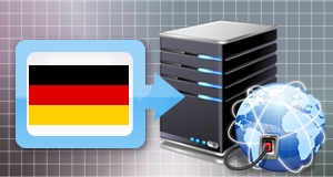 1402312910_local-hosting_Germany.png