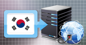 1402314547_local-hosting_South_Korea.png