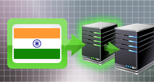 1402326095_reverse-proxy-hosting_India.png