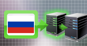 1402327458_reverse-proxy-hosting_Russia.png