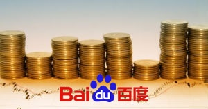 Baidu Brand Landmark Management