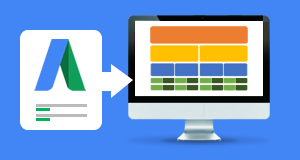 AdWords Shopping Campaign Restructure