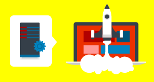 Dynamic Page Acceleration - Chinese CDN